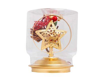 frasco-decorativo-con-estrella-y-luz-24-cm-7701016739559