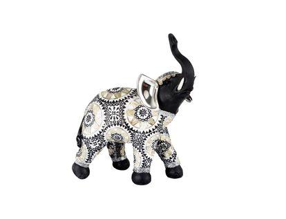 figura-elefante-con-mandalas-negras-y-doradas-20-x-14-cm-7701016749084