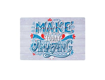 tapete-gris-make-today-amazing-40-x-60-cm-7701016750691