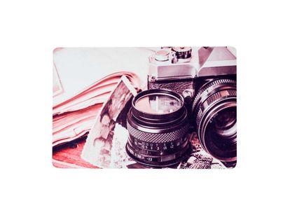 tapete-con-diseno-de-fotografia-40-x-60-cm-7701016750745