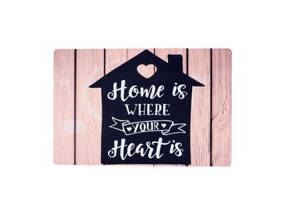 tapete-home-is-where-your-heart-is-40-x-60-cm-7701016750752
