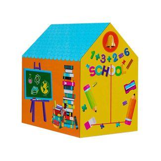 casa-escolar-50-pelotas-1-7701016787093