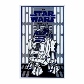 the-star-wars-trilogy-r2d2-9780385365345
