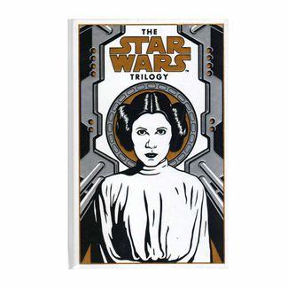the-star-wars-trilogy-princess-leia-9780525615224