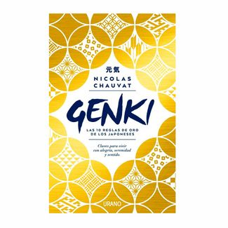 genki-las-10-reglas-de-oro-de-los-japonese-9788416720699