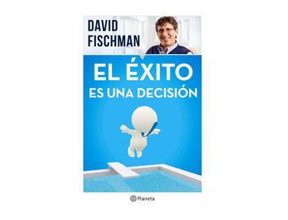 el-exito-es-una-decision-9789584281586