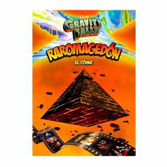 gravity-falls-raromagedon-9789584282309