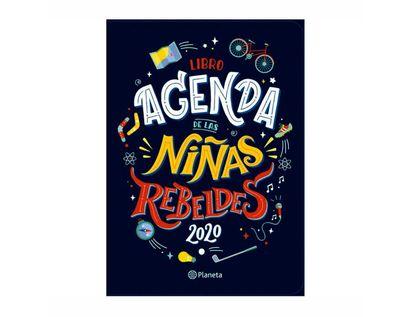 libro-agenda-de-las-ninas-rebeldes-9789584282477