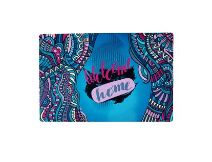 Tapete-azul-diseño-abstracto-welcome-home-40-x-60-cm-7701016750837