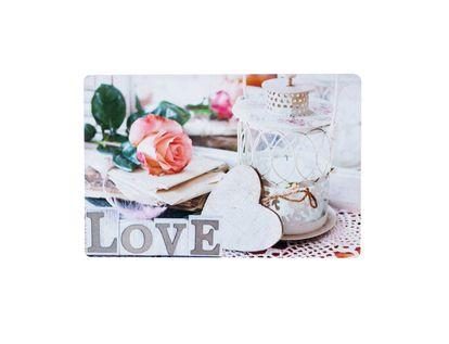 Tapete-diseño-rosa-love-40-x-60-cm