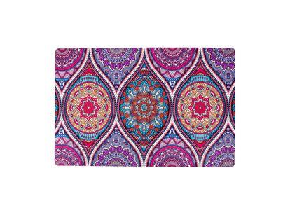 Tapete-diseño-mosaico-de-colores---40-x-60-cm