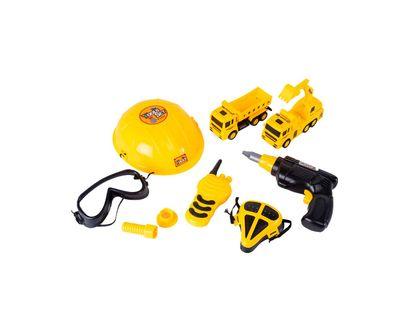 set-de-transporte-con-elementos-de-proteccion-6921037994800