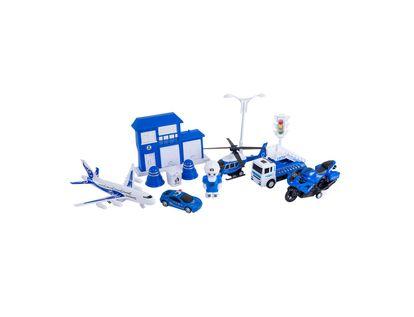 set-de-transporte-aeropuerto-internacional-6921093897800
