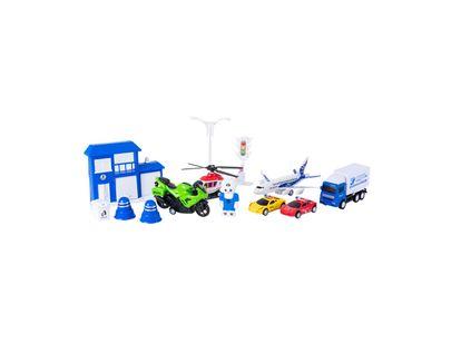 set-de-transporte-aeropuerto-internacional-6921093901804