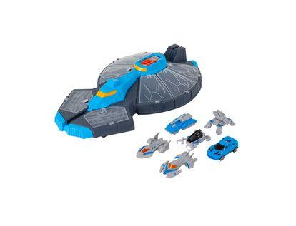 nave-espacial-con-sonido-y-vehiculos-6921111164808