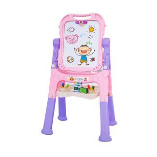 tablero-88-cm-rosado-magnetico-48-piezas-infantil-6921116589804