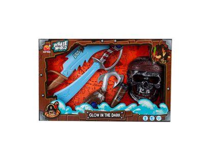 set-de-5-accesorios-de-piratas-con-luz-y-sonido-6929685780806