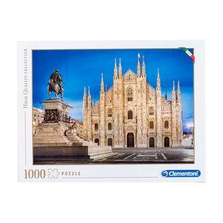 rompecabezas-1000-piezas-clementoni-milan-8005125394548