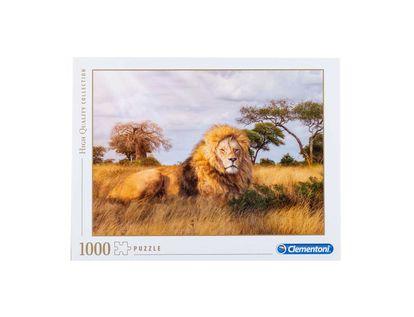 rompecabezas-1000-piezas-clementoni-el-viaje-del-rey-8005125394791