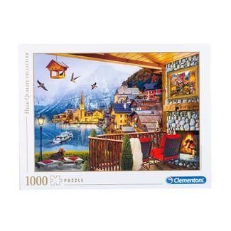 rompecabezas-1000-piezas-clementoni-michelangelo-el-techo-de-la-capilla-sixtina-8005125394814