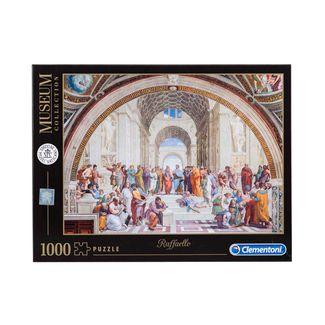 rompecabezas-1000-piezas-clementoni-escuela-de-atenas-8005125394838