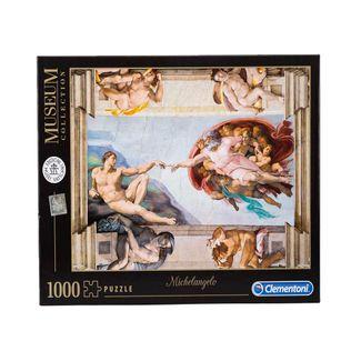 rompecabezas-1000-piezas-clementoni-michelangelo-la-creacion-del-hombre-8005125394968