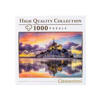 rompecabezas-1000-piezas-clementoni-el-magnifico-monte-de-saint-michel-8005125961603