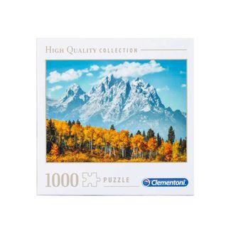 rompecabezas-1000-piezas-clementoni-grand-teton-in-fall-8005125967001