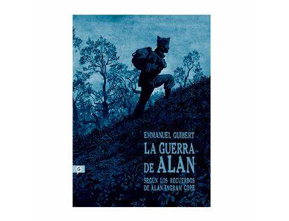 La-guerra-de-Alan-9788416131464