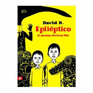 Epileptico-9788416131488