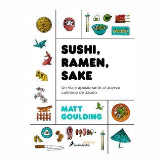 Sushi-ramen-sake-9788416295142