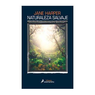 naturaleza-salvaje-9788416237371