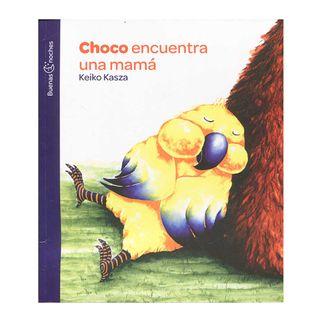 choco-encuentra-una-mama-9789580010500