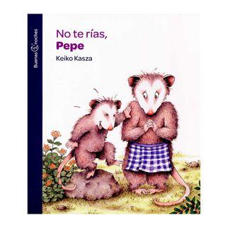 no-te-rias-pepe-9789580011811