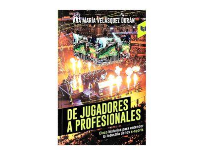 de-jugadores-a-profesionales-9789587578560