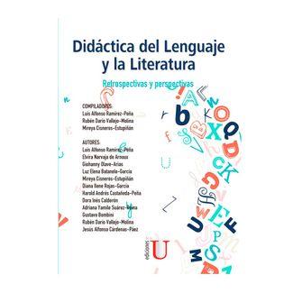 didactica-del-lenguaje-y-la-literatura-9789587629378