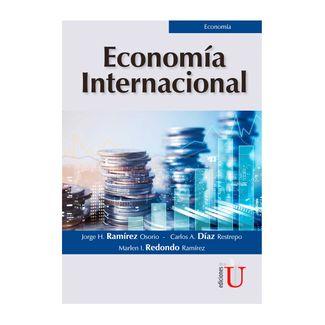economia-internacional-9789587629705