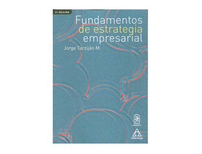 fundamentos-de-estrategia-empresarial-9789587785623
