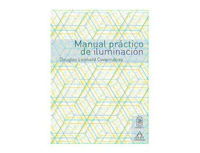 manual-practico-de-iluminacion-9789587785647