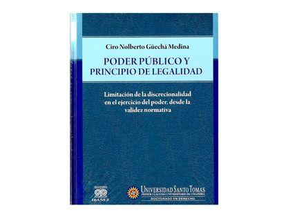 poder-publico-y-principio-de-legalidad-9789587910933