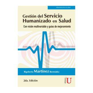 gestion-del-servicio-humanizado-en-salud-9789587920260