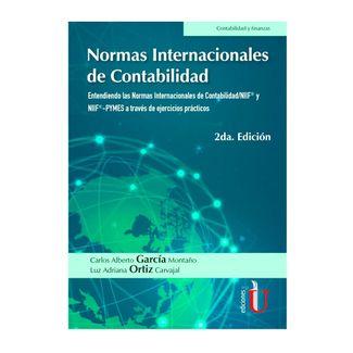 normas-internacionales-de-contabilidad-9789587920307