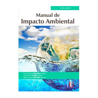 manual-de-impacto-ambiental-9789587920321