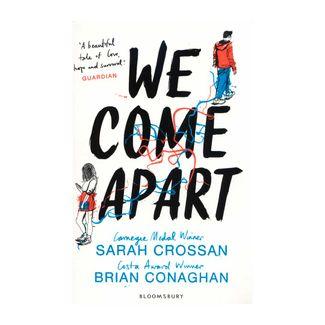 we-come-apart-9781408878880