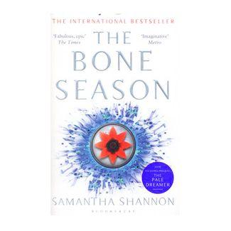 the-bone-season-9781408882528