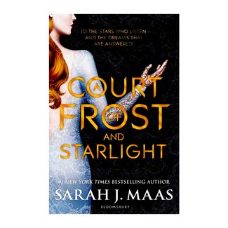 a-court-frost-and-starlight-9781408890325