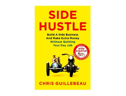 side-hustle-9781509859085