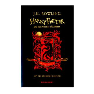 harry-potter-and-the-prisoner-of-azkaban-gryffindor-edition-9781526606167