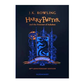 harry-potter-and-the-prisoner-of-azkaban-ravenclaw-edition-9781526606181