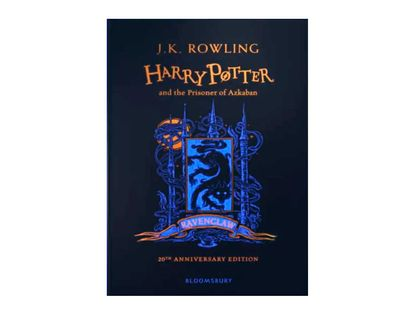 harry-potter-and-the-prisoner-of-azkaban-ravenclaw-edition-9781526606181